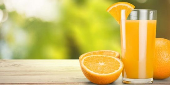 Chocolat, persil, orange... Dix aliments pour lutter contre la fatigue
