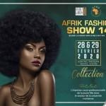 Afrik Fashion Show 14