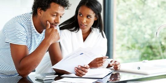 Les finances dans le couple, bien plus qu`une affaire d`argent