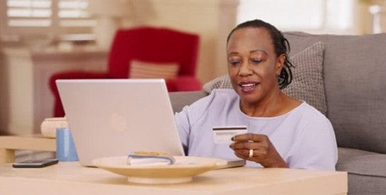 6 trucs à savoir avant d`adhérer à une coopérative de crédit