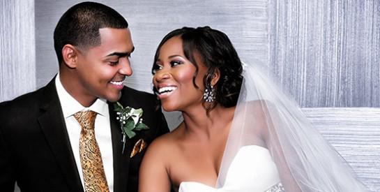 changement de nom apr s le mariage une obligation. Black Bedroom Furniture Sets. Home Design Ideas
