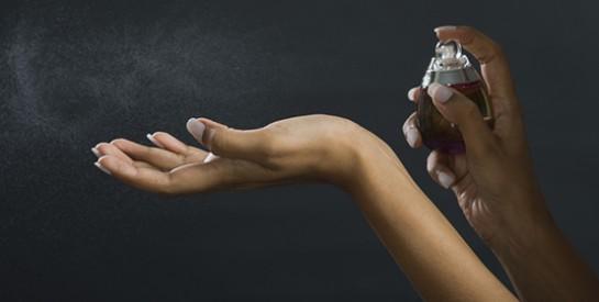 Parfum, eau de parfum, eau de toilette: comment bien choisir?
