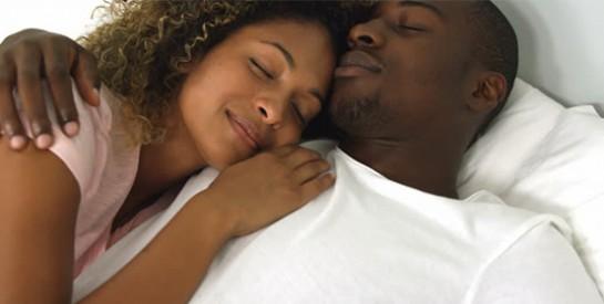 Comment garder une vie sexuelle satisfaisante malgré la fatigue ?