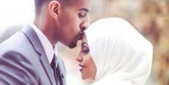 La sexualité pendant la période de Ramadan: quel comportement doit adopter le couple?