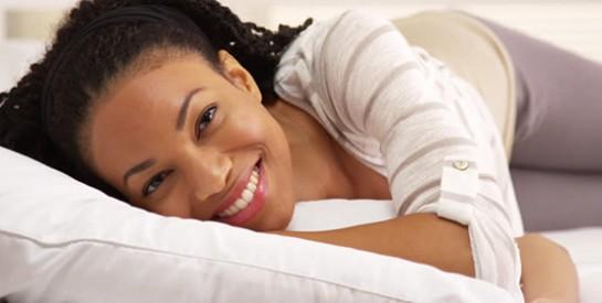 Baisse de libido chez la femme : voici un remède miracle