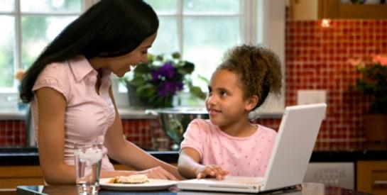 Comment aimer ses enfants sans faire de favoritisme?