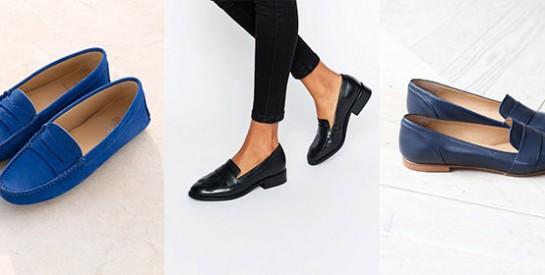 Conseils pour nettoyer vos chaussures selon leur matière