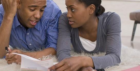 Les différents modèles de gestion d'argent dans le couple