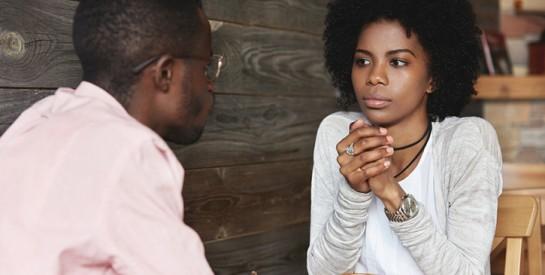 """Comment parler """"argent"""" sans mettre en péril son couple ?"""