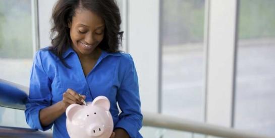 4 conseils pour gérer votre salaire mensuel