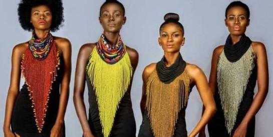 L'art du sautoir : comment porter de longs colliers ?