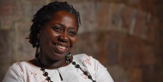 Cinéma : du Fespaco à Cannes, les Africaines tiennent le haut de l`affiche