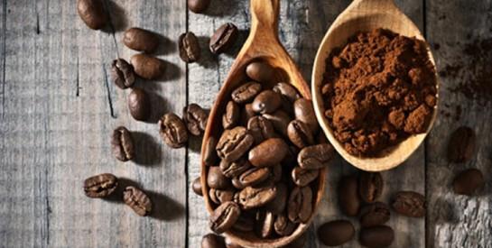 Comment utiliser le café comme désodorisant maison