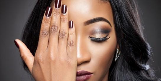Des solutions efficaces contre les ongles cassants pour de jolies mains le jour J