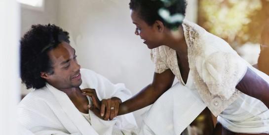 Jeux de sexe : 10 idées coquines pour pimenter vos soirées en amoureux