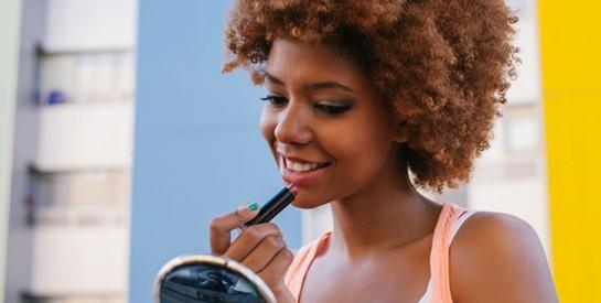 Nos conseils pour sublimer votre couleur de peau