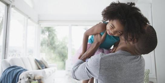 ''Il confie la garde de notre fille à sa mère, sans mon avis!''