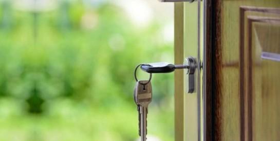 Comment sortir une clef cassée dans une serrure ?