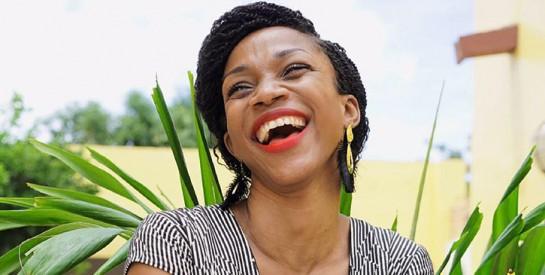 Viviane Mina Sidibé : une actrice autodidacte qui impressionne par son talent