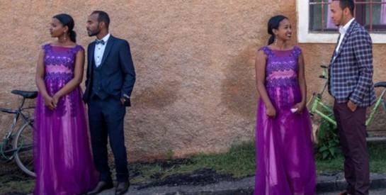 Tanzanie : une liste d'hommes mariés pour lutter contre l'infidélité