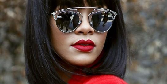 3 trucs efficaces pour choisir ses lunettes de soleil