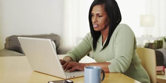 Procuration bancaire: 5 conseils pour bien l`utiliser