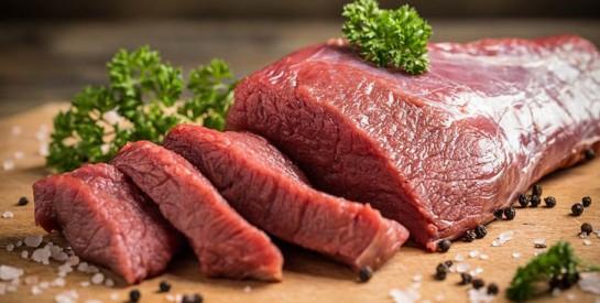 3 astuces pour décongeler la viande rapidement tout en conservant la qualité