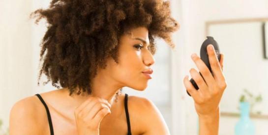 Comment faire un maquillage naturel en moins de 10 minutes?