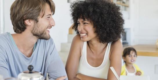 6 secrets pour jouir d'une bonne santé sexuelle