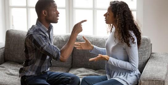 Un homme gagne son procès contre l'amant de sa femme, pour « privation affective »