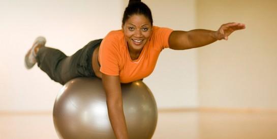 6 conseils efficaces pour brûler plus de graisses