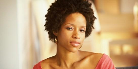 6 signes que votre corps est en période d`ovulation