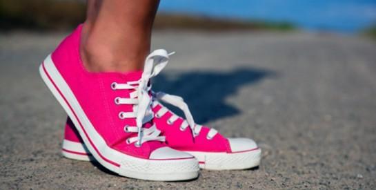 Chaussures en cuir, satin, toile, daim…: comment les rendre comme neuves?