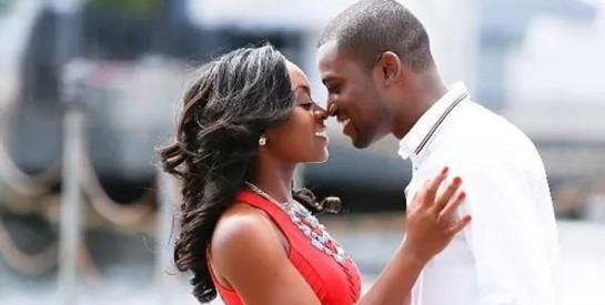 10 étapes clés pour les préparatifs d'un mariage...
