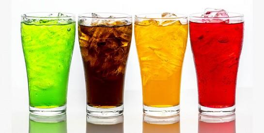 Diabète : les boissons sucrées, plus dangereuses que les aliments sucrés!