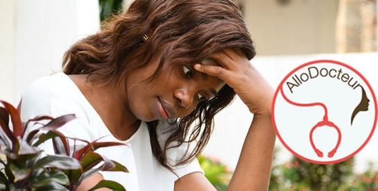 Trouble ``éjaculation féminine`` : comment le vivre?