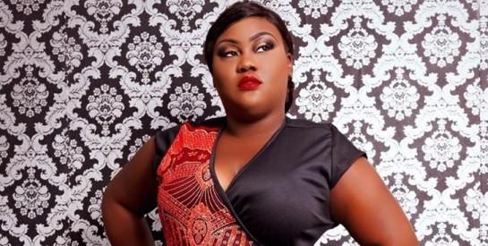 La créatrice Sarah Codjo: la mode est «l`un des piliers de l`économie» au Nigeria