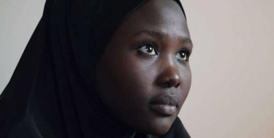 Falmata, rescapée de Boko Haram: «J'ai refusé d'actionner la bombe»