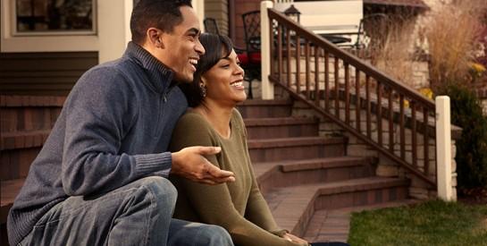 Après 19 ans de mariage, il découvre que sa femme était un homme