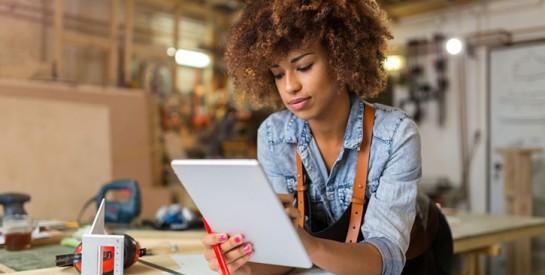 5 habitudes à adopter au travail pour rester en forme
