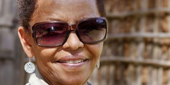 Qui était Bogaletch Gebre, figure de la lutte contre les mutilations génitales en Ethiopie ?