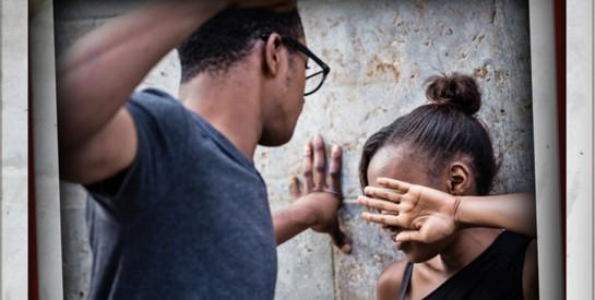 L`enfer des violences conjugales: témoignage d`une victime