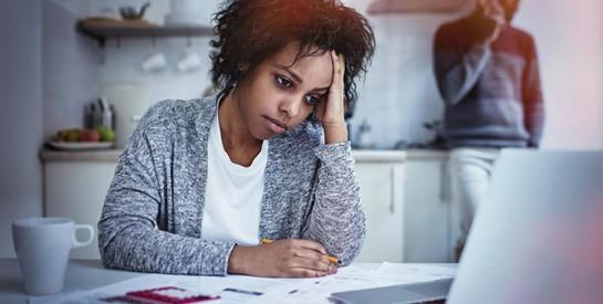 Les différents visages de la fatigue au travail