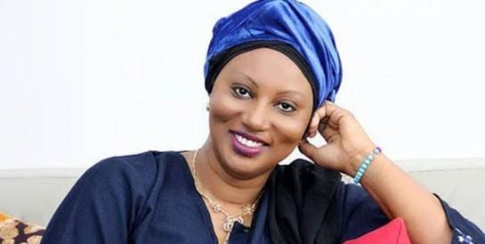 Nabou FALL : un leadership féminin au service des jeunes et des femmes