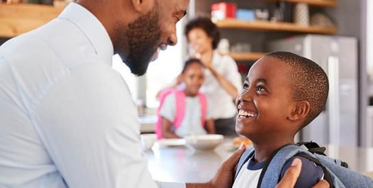 5 conseils pour aider vos enfants à aimer l`école