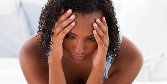 11 signes qui alertent que vous allez avoir une fausse couche