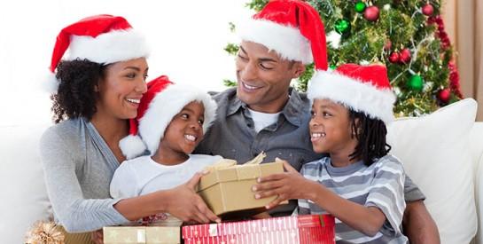 Gérer ses dépenses pour les fêtes de fin d'année : les bons réflexes