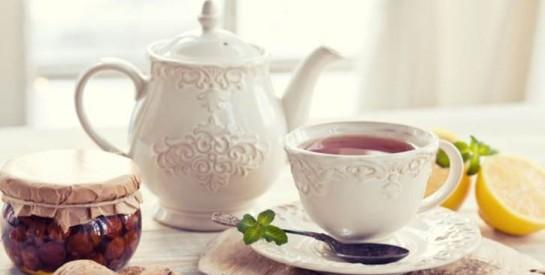 3 astuces simples pour se débarrasser des traces de votre porcelaine