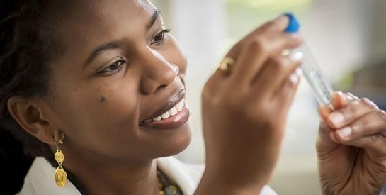 6 choses que tout le monde devrait savoir sur l`ovulation