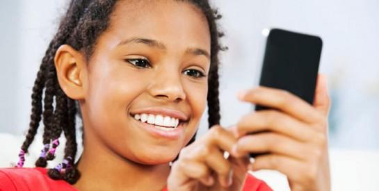 Instagram veut interdire les enfants de moins de 13 ans sur sa plateforme